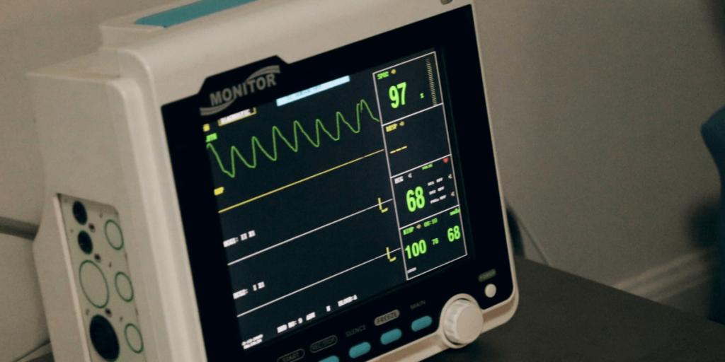 Empfohlene Beitragsbilder 4 Dinge die Sie über das deutsche Gesundheitssystem wissen sollten Hervorragende Arzt und Patientenkommunikation 1024x512 - 4 Dinge, die Sie über das deutsche Gesundheitswesen wissen sollten