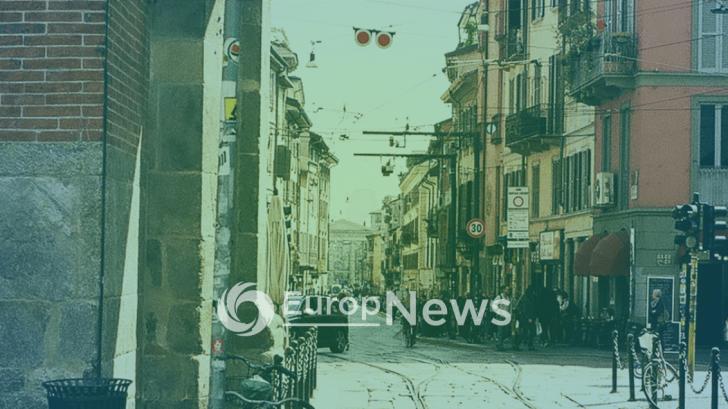 Empfohlene Beitragsbilder 3 Gesundheitstipps für Europa Besucher 728x409 - 3 Gesundheitsbezogene Tipps für Besucher Europas
