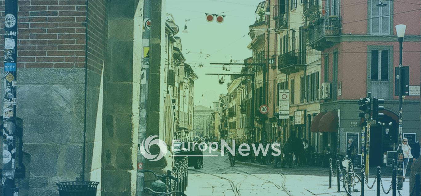 3 Gesundheitsbezogene Tipps für Besucher Europas
