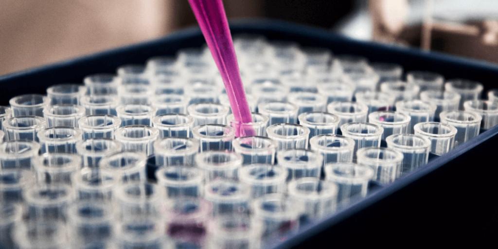Empfohlene Beitragsbilder 4 Dinge die Sie über Gebärmutterhalskrebs wissen sollten Vaccines 1024x512 - 4 Dinge, die Sie über Gebärmutterhalskrebs wissen sollten