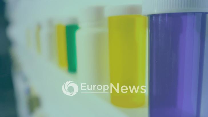 Empfohlene Beitragsbilder 4 Gründe für ein Medizinstudium in Osteuropa 728x409 - 4 Gründe für ein Medizinstudium in Osteuropa