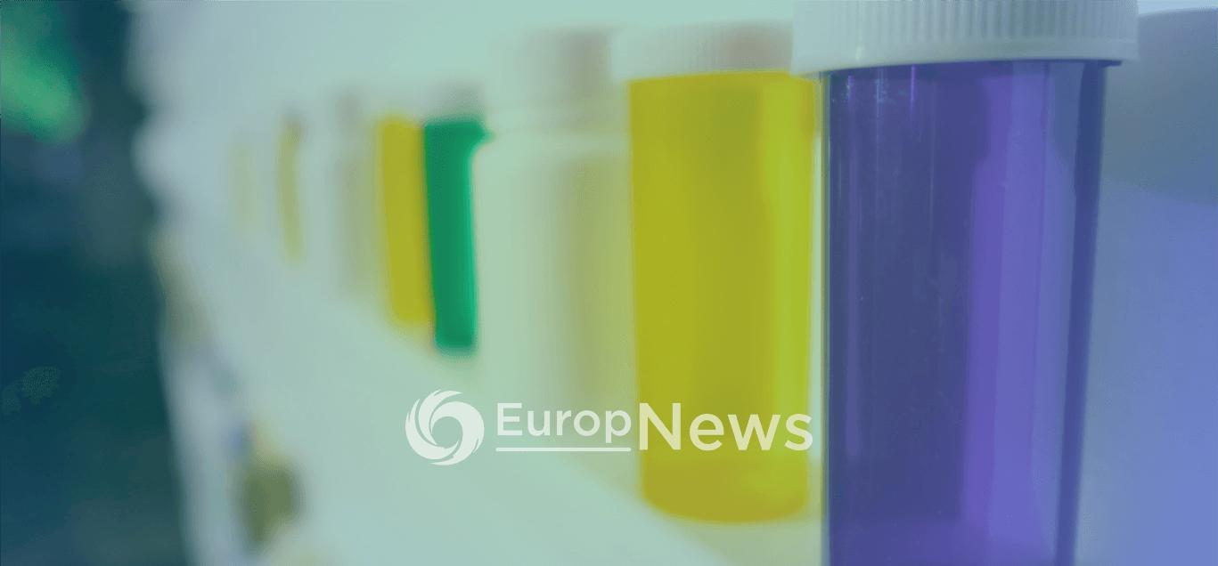 4 Gründe für ein Medizinstudium in Osteuropa