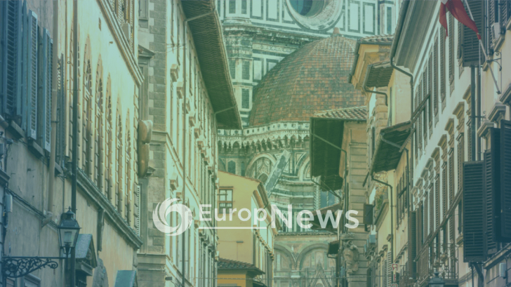 Empfohlene Beitragsbilder 4 Wege wie der Brexit die europäischen Länder beeinflusst hat 728x409 - 4 Wege Brexit hat die europäischen Länder beeinflusst