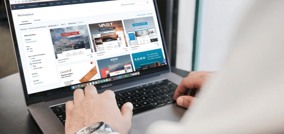 Empfohlene Beitragsbilder Subscribe Standardabonnement - Abonnieren