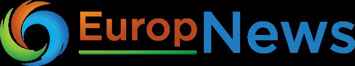 EuropNews
