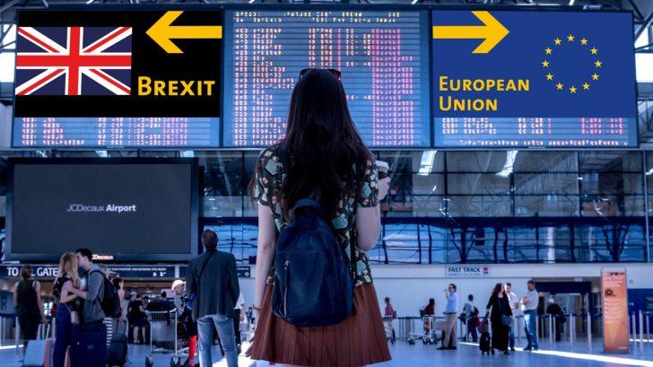 brexit 4011711 1280 728x409 - Brexit: Abgeordnete, die bereit sind, vor Gericht zu gehen, um Verspätungen durchzusetzen.