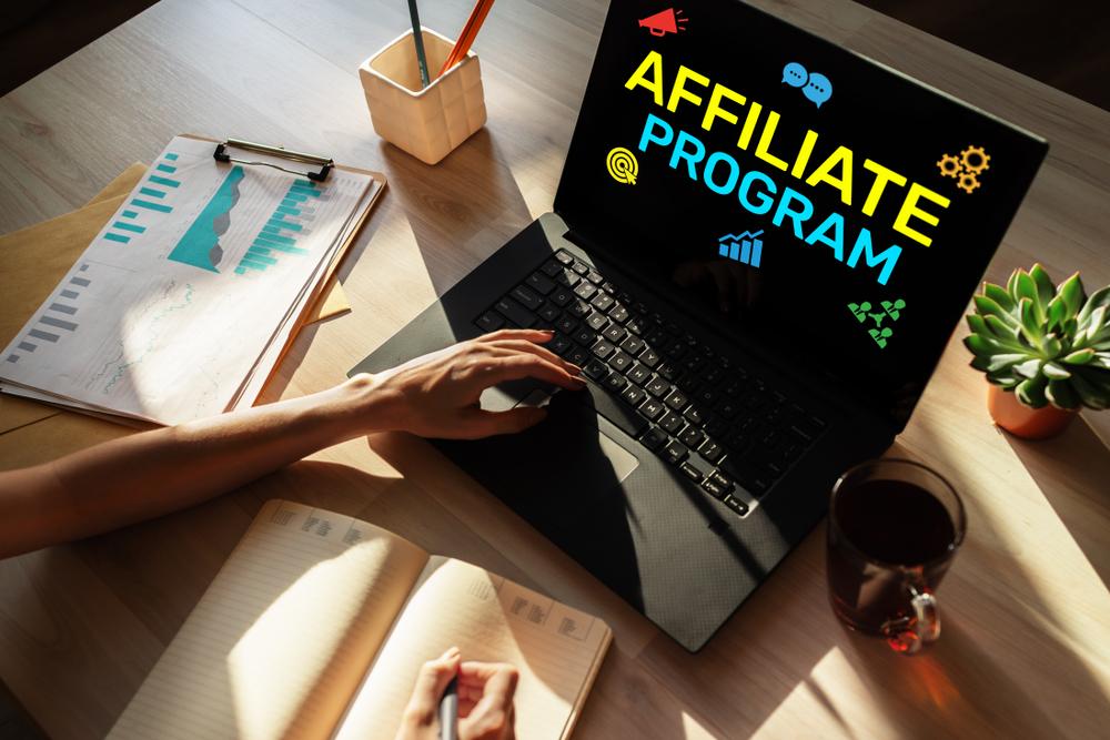 Affiliate-Marketing für Anfänger — welche Artikel eignen sich am besten
