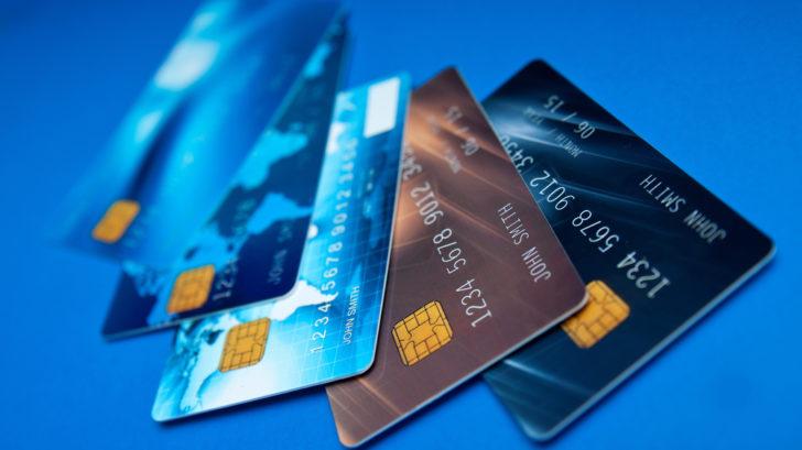 shutterstock 125923646 728x409 - Der Vorteil von Prepaid Kreditkarten