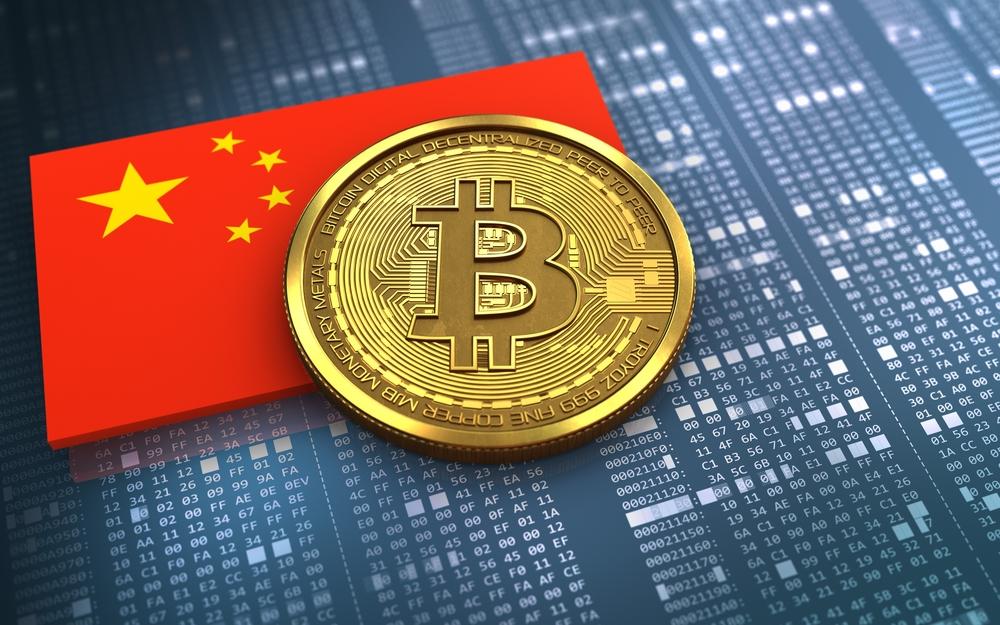 Chinas Zentralbankengeld und seine Bedeutung für Bitcoin